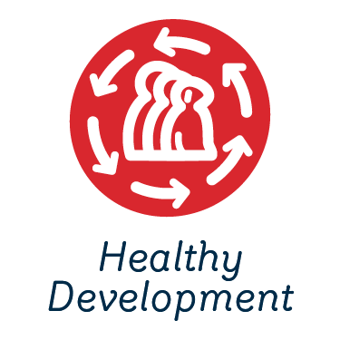 Healthy Development