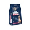 Ultra Dog Optiwoof Puppy Food - All Breeds (New Formula)