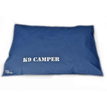 Wagworld K9 Camper (Royal Blue)