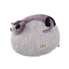 GiGwi Snoozy Friends Sleepy Cushion Cat
