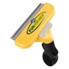 Furminator Deshedding Tool - Large Dogs