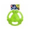 GiGwi Flying Tug for Dogs (Green)