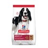 Hills Science Plan Canine Advanced Fitness Adult Medium - Lamb with Rice
