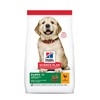 Hills Science Plan Canine Healthy Development Puppy Large Breed