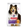 Hills Science Plan Canine Sensitive Stomach & Skin with Chicken