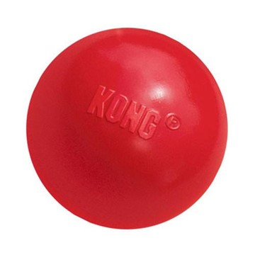 Kong Classic Dog Ball