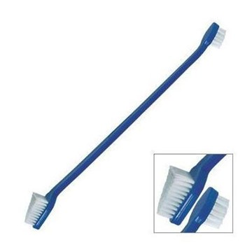 Kyron Pet Dent Long-Handled Toothbrush