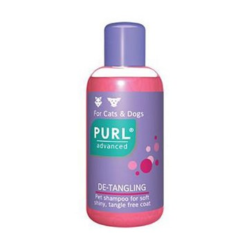 Kyron Purl Advanced De Tangling Shampoo