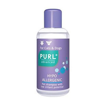 Kyron Purl Advanced Hypo Allergenic Shampoo