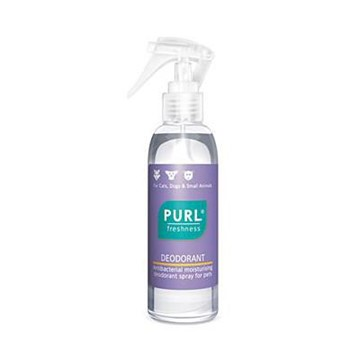 Kyron Purl Freshness Spray for Pets