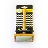 Olly & Max Ball Pin Slicker Brush Medium