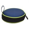 Olly & Max Collapsible Pet Travel Bowls - Bag