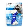 All For Paws Dental Chew Bones for Dogs - Blue