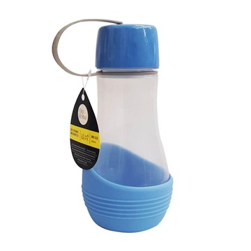 Olly & Max Travel Water Carrier for Pets