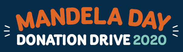 Mondale Day Donation Drive 2020